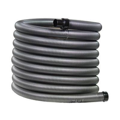 Węże Retraflex